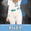 Riley Cook