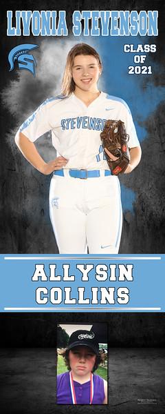 Allysin Collins 1