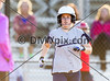Stuart @ W-L Varsity Softball (21 Apr 2014)