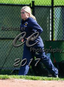 Coach, RCCP8881