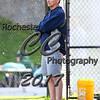 Coach, RCCP0013