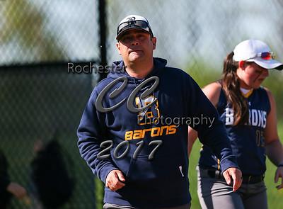 Coach, RCCP8696