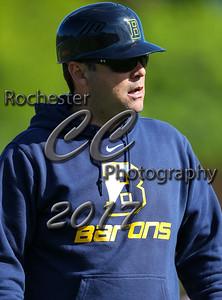 Coach, RCCP8891