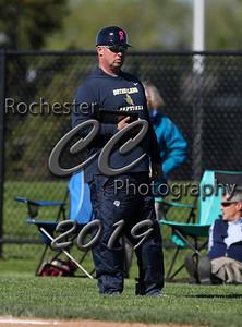 Coach, 0053