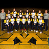 Womens Softball Team 2014_18 No Text