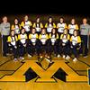 Womens Softball Team 2014_18 No Text