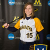Womens Softball Team 2014_11