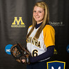Womens Softball Team 2014_4
