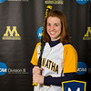 Womens Softball Team 2014_14