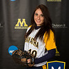 Womens Softball Team 2014_1