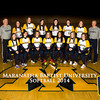 Womens Softball Team 2014_18