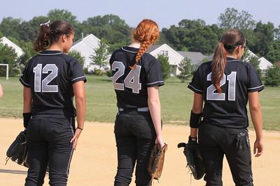 12 06 10 Raiders Softball NJ Outlaw-002