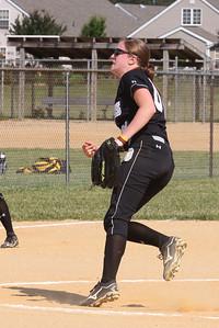 12 06 10 Raiders Softball NJ Outlaw-007