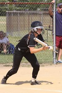 12 06 10 Raiders Softball NJ Outlaw-036
