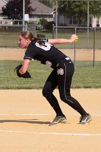 12 06 10 Raiders Softball NJ Outlaw-026