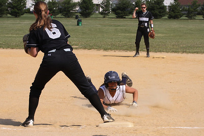 12 06 10 Raiders Softball NJ Outlaw-031