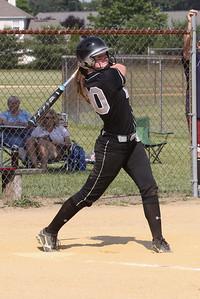 12 06 10 Raiders Softball NJ Outlaw-023