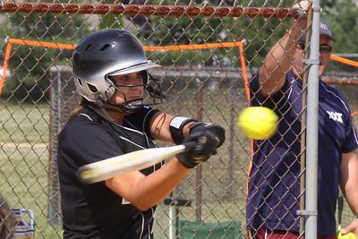 12 06 10 Raiders Softball NJ Outlaw-067