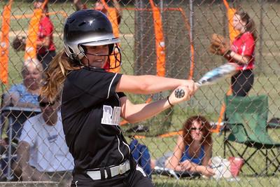 12 06 10 Raiders Softball NJ Outlaw-048