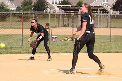 12 06 10 Raiders Softball NJ Outlaw-028