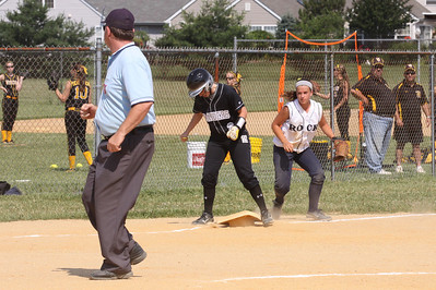 12 06 10 Raiders Softball NJ Outlaw-060