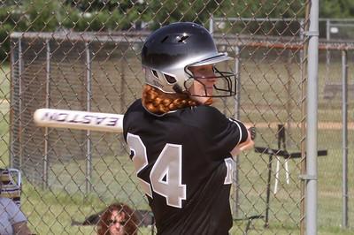 12 06 10 Raiders Softball NJ Outlaw-038
