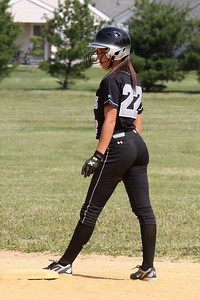 12 06 10 Raiders Softball NJ Outlaw-056