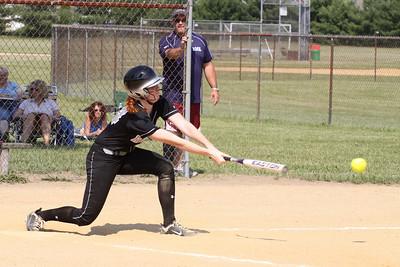 12 06 10 Raiders Softball NJ Outlaw-041