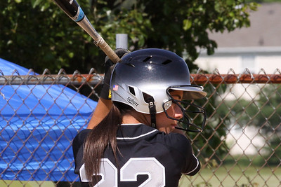 12 06 10 Raiders Softball NJ Outlaw-010
