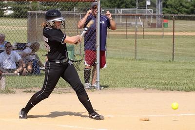 12 06 10 Raiders Softball NJ Outlaw-044