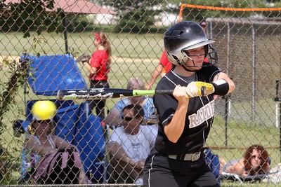 12 06 10 Raiders Softball NJ Outlaw-054