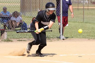 12 06 10 Raiders Softball NJ Outlaw-020