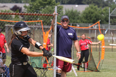 12 06 10 Raiders Softball NJ Outlaw-071