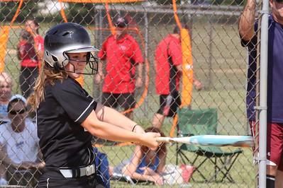12 06 10 Raiders Softball NJ Outlaw-049