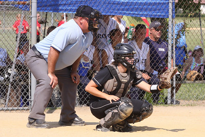 12 06 10 Raiders Softball NJ Outlaw-045