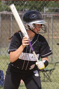 12 06 10 Raiders Softball NJ Outlaw-035