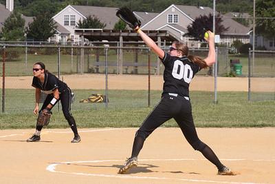 12 06 10 Raiders Softball NJ Outlaw-006