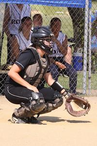 12 06 10 Raiders Softball NJ Outlaw-003