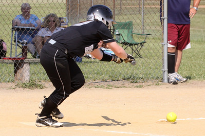 12 06 10 Raiders Softball NJ Outlaw-014