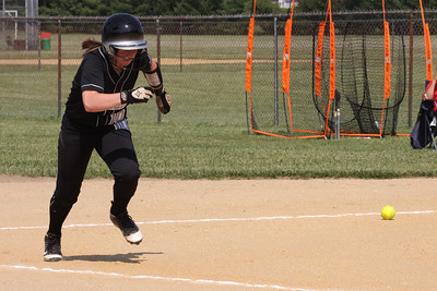 12 06 10 Raiders Softball NJ Outlaw-015