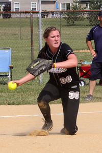 12 06 10 Raiders Softball NJ Outlaw-030