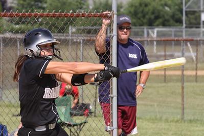 12 06 10 Raiders Softball NJ Outlaw-034
