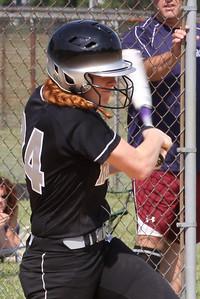 12 06 10 Raiders Softball NJ Outlaw-039