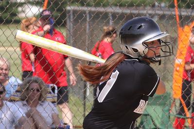 12 06 10 Raiders Softball NJ Outlaw-072