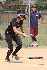 12 06 10 Raiders Softball NJ Outlaw-012