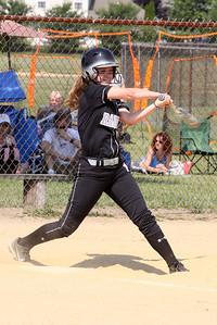12 06 10 Raiders Softball NJ Outlaw-051