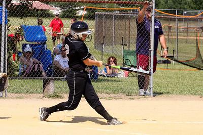 12 06 10 Raiders Softball NJ Outlaw-057