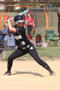 12 06 10 Raiders Softball NJ Outlaw-047