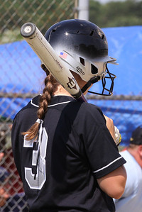 12 06 10 Raiders Softball NJ Outlaw-069