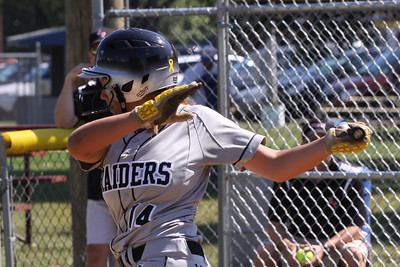12 07 21 Raiders @ Ulster Fillies Saturday-092